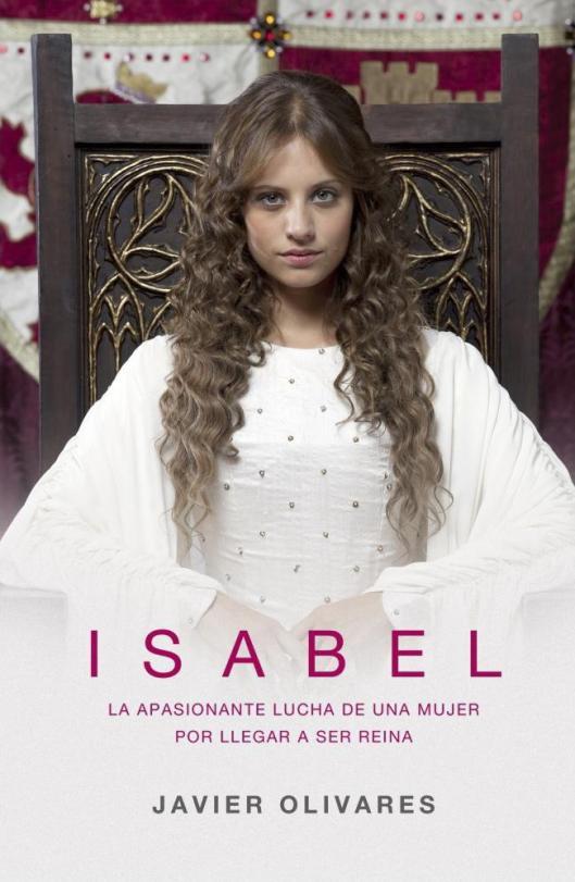 Isabel_Serie_de_TV-141985918-large
