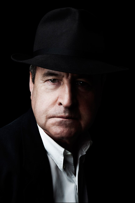 johnbanville-as-black